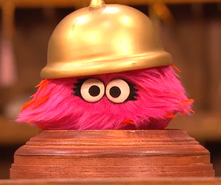 Furchester-Isabell