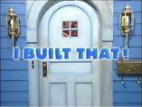 Episode 219: I Built That!