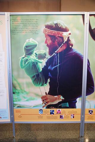 File:TheJimHensonWorks-exhibit01.jpg