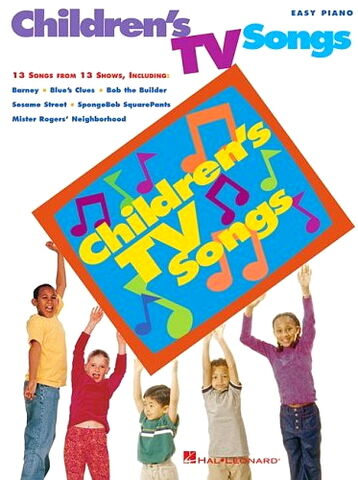 File:Childrenstvsongs.jpg