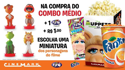 File:Cinemark muppets.jpg