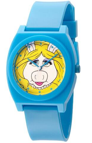 File:Disney piggy watch.jpg