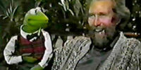 Jim Henson guest appearances