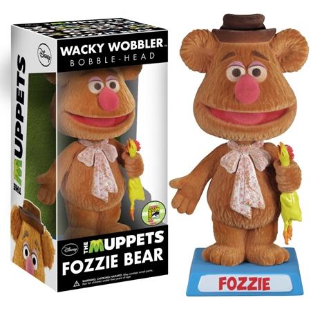 File:Funko-Wacky-Wobbler-flocked-Fozzie-SDCC-exclusive-2013.jpg