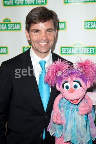 File:Gala2011-George Stephanopoulos.jpg