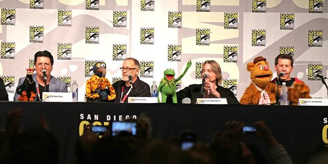 File:Muppets-panel-small.jpg