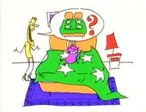 NoodlesNedd.Bed