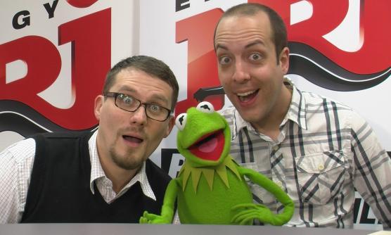 File:RadioEnergyBerlin-Kermit9-(2012-01-19).jpg