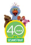 Sesamstraat 40th2