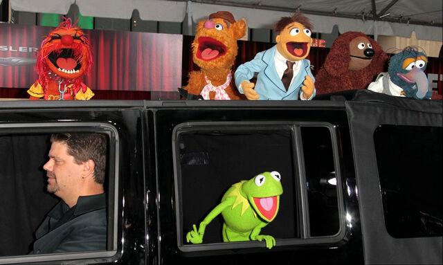File:TheMuppets-WorldPremiere-ElCapitan-(2011-11-12)-06.jpg