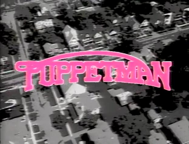 File:Title.puppetman.jpg