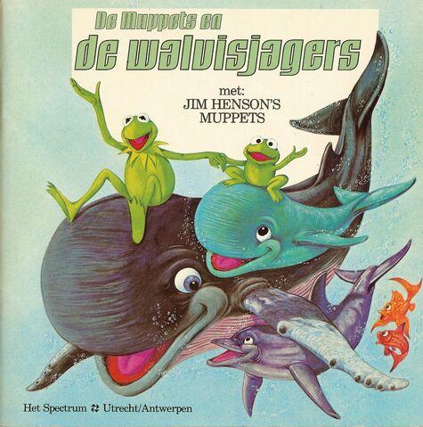 File:De Muppets en de Walvisjagers.jpg