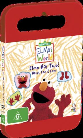 File:Elmosworldelmohastwohandsearsandfeetaustraliandvd.png