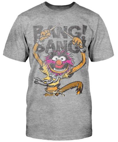 File:Jack of all trades 2013 t-shirt animal bang bang.jpg