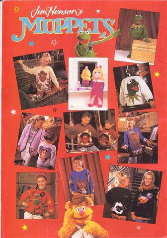 File:Knittingbook16.jpg