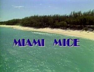 Miamimicelogo