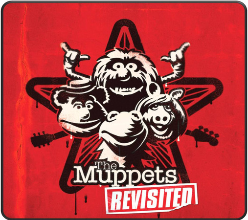 File:Muppets revisited.jpg