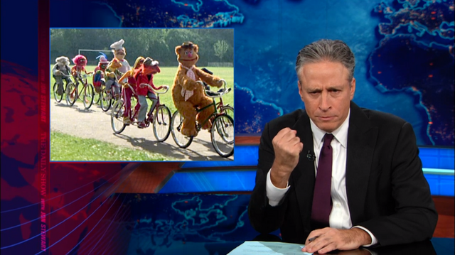 File:TheDailyShow-2013-06-06-DamnYou,FozzieBear!.png
