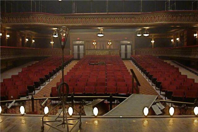 File:Theatre final.jpg