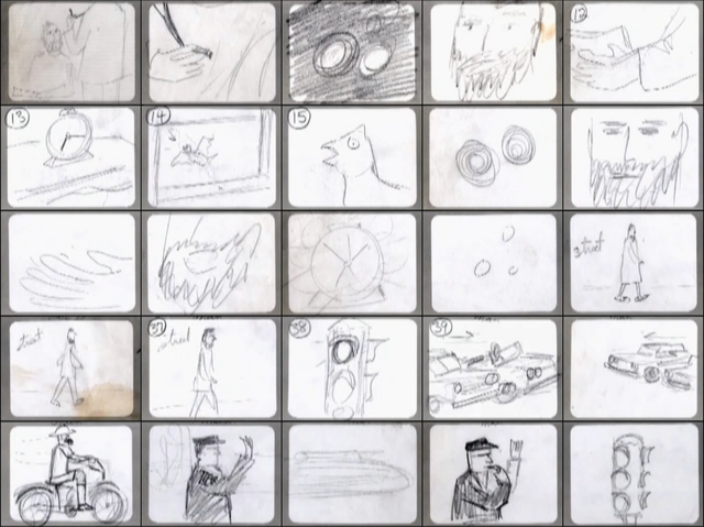File:Timepiece storyboard.png