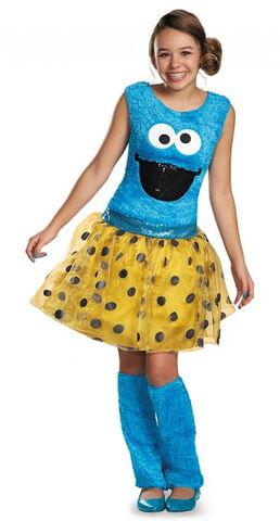 File:Disguise 2016 tween deluxe cookie monster.jpg
