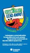 File:LeadAway.jpg