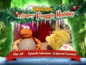 MerryFraggle00