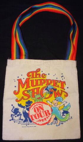 File:Muppet show on tour 1984 stuff 4.jpg