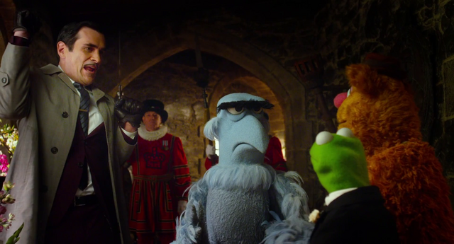 File:Muppets Most Wanted Teaser 03.png