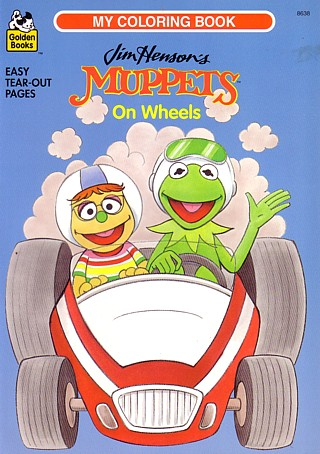 File:Muppetsonwheelscbook.JPG
