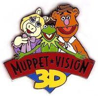 Muppetvision2000pin