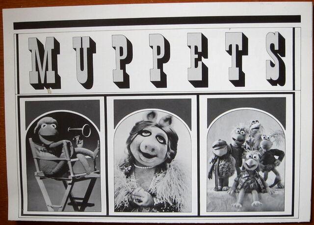 File:Museum broadcasting 1983 brochure.jpg