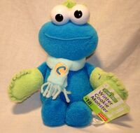 Wintercookie2002