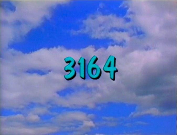 File:3164.jpg