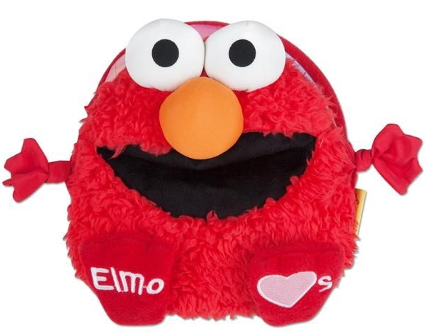 File:Elmo loves the bears 3.jpg