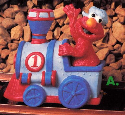 File:Enesco 1993 train 1 elmo.jpg