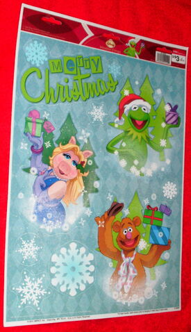 File:Impact innovations 2011 muppet christmas window cling.jpg