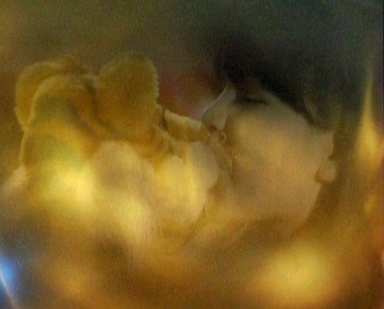 File:Kiss-rugby-jamie.jpg