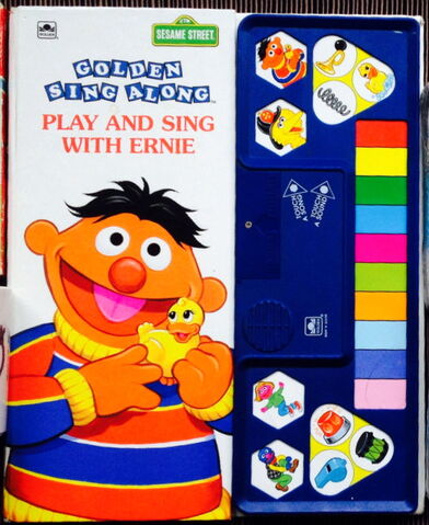 File:Play and sing with ernie.jpg