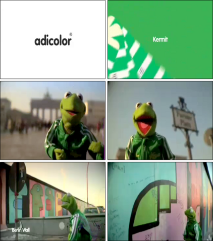 File:Adidas-Adicolor-Kermit-Ad-1of4-(2005).png