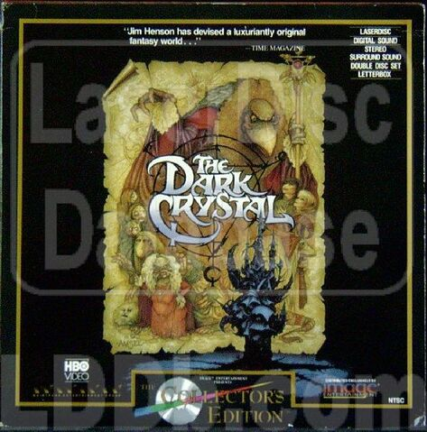 File:Dark-Crystal-Laserdisc.jpeg