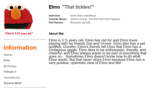 File:Muppetbook Elmo.png