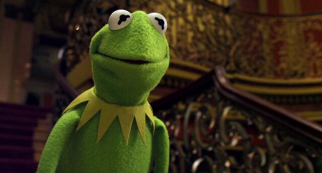 File:Muppets2011Trailer01-1920 43.jpg
