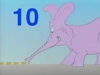 Purpleelephant