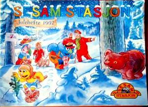 File:Sesamstasjon comic1992.jpg