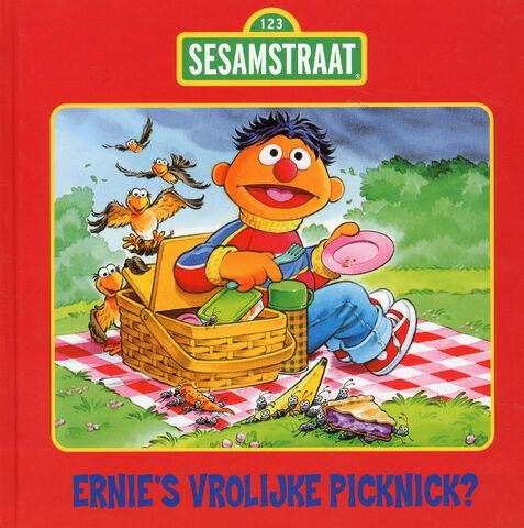 File:SesamstraatPicknick.jpg