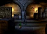 File:Storytellergame screen 04.png