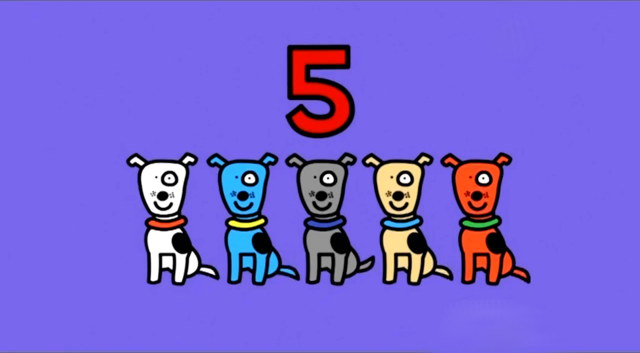 File:TP-5Dogs.png