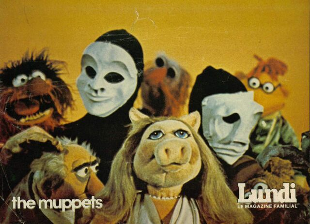 File:Themuppets.JPG