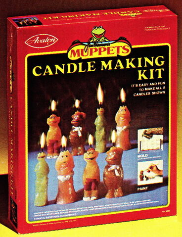 File:Avalon 1977 candle making kit muppet.jpg